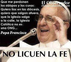 Resultado de imagen para 10 mensajes del papa francisco a los jovenes