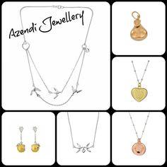 9bd7027fa 66 Best Bloggers Love Azendi images   Sapphire, Sapphire stone, Rain ...