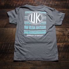 """""""Big Blue Nation 