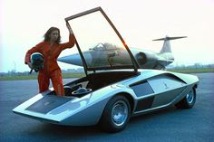 70s-concept-cars-yesterdays-dreams-of-the-future-ShockBlast-23