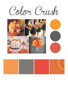 #colorcrush