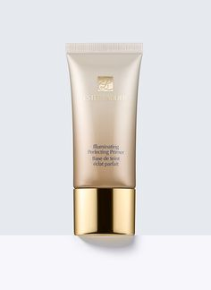 Estee Lauder Illuminating Perfecting Primer. Available at Choix as full size products or try it out first by becoming a Choix member! Choix is $15 a month, which includes your choice of 5 makeup products to try and 250 points ($5 credit) every month. Points can be rolled over and do not expire!