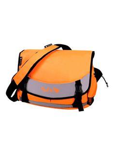 http://kolobags.com/13.3-inch-laptop-messenger-bag-p-3254