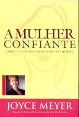 livro-a-mulher-confiante