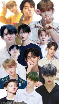 Wallpaper / Lockscreen Wanna One BaeJinyoung Wallpaper Quotes, Wallpaper Lockscreen, Bae, My Destiny, Ji Sung, Lock Screen Wallpaper, Kpop Groups, Cute Wallpapers, Cute Boys