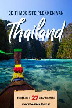 Travel Trailer Organization, Travel Trailer Camping, Thailand Travel, Asia Travel, Japan Travel, Places To Travel, Travel Destinations, Travel Stuff, Bangkok