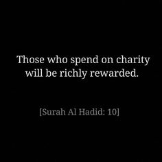 """56 Likes, 1 Comments - Amaan shaikh (@amaanshaikh07) on Instagram: """"Indeed, for charity does not decrease wealth. """""""