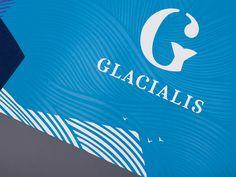 Glacialis_-_Inner_Packaging_Close_Up.jpg
