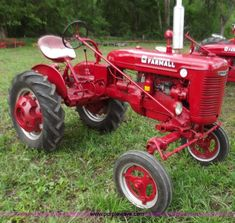 1961 farmall cub maintenance restoration of old vintage vehicles rh pinterest com 1954 Farmall Cub One Point Hitch Farmall Cub