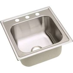 farmhouse laundry sink - Google Search