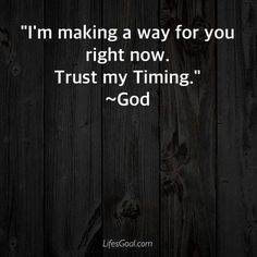 LifesGoal-Bible Quotes Bible Verses Go Religious Quotes, Spiritual Quotes, Positive Quotes, Faith Quotes, Bible Quotes, Me Quotes, Qoutes, Prayer Verses, Inspirational Thoughts