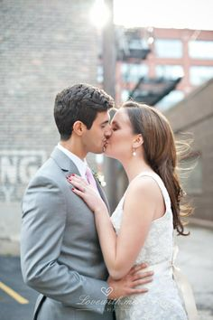 wedding photo #wedding #photography #weddingphotography