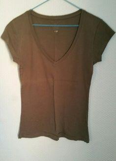 f4ac914caee9 92 meilleures images du tableau Mes ventes vinted   Sweat shirt ...