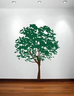 brown-and-green-tree-wall-decal.jpg