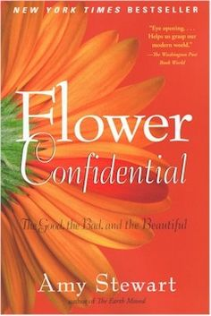 Follow your bouquet of flowers from bulb to blossom in a social investigative commentary on the flower industry