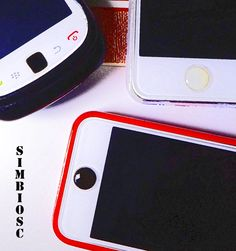 Elige tú #smartphone #iphone #blackberry y prepárate para pagar la #factura que de el   #recibo a final de mes no te escapas #vaquero by #simbiosc #simbiosctv