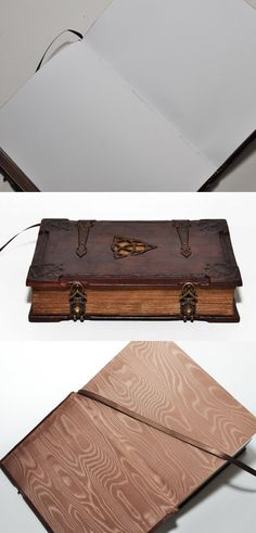 I would love this for my dreamtongue journal