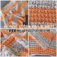 Glover Stitch Baby Blanket Website pic 600 WM