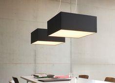 filumen cubic gates | design Leuchte | design lighting