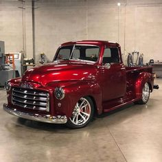 old trucks chevy Gmc Trucks, Custom Chevy Trucks, Chevy Pickup Trucks, Chevy Pickups, Custom Cars, Chevy 4x4, Lifted Trucks, Pickup Camper, Chevrolet Trucks