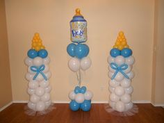 balloon sculptures | Balloon Decor | Dallas Balloon Decorators, Balloon Decorating, Balloon ...