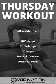 Barbell Beauties Weekly Workout Plan June 3 – June 9 – Home Workouts Workout Plan For Beginners, Workout Plan For Women, At Home Workout Plan, At Home Wods, Best Workout Routine, Best Cardio Workout, Workout Videos, Crossfit Workouts At Home, Fun Workouts