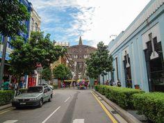 chinatown-kuala-lumpur-malaysia
