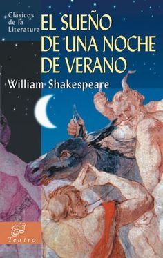 shakespeare sus obras -