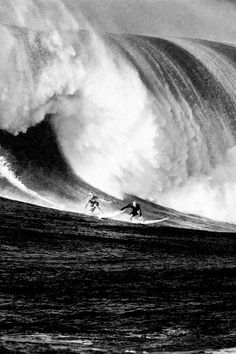 Awesome... # waves #surfing