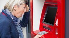 Bargeld oder EC-Karte? Geld abheben im Ausland