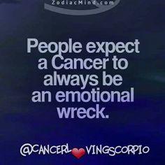 #cancerandscorpio #scorpioandcancer #cancer/scorpio #scorpio/cancer #cancerxscorpio #scorpioxcancer #scorpioandcancercompatibility #cancerandscorpiocompatibility #cancersign #scorpio #cancerlove #scorpiolove #cancerlovers #scorpiolovers #cancerzodiac #cancers #cancerthecrab #signofcancer #scorpiocancerluv #cancerscorpioluv