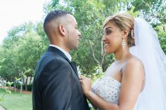 Shané & Rev – Married Fake Smile, Newborn Photographer, Documentaries, Maternity, Poses, Wedding, Valentines Day Weddings, Weddings, Mariage
