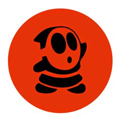 Halloween Fun - Official Nintendo Pumpkin Stencils of Bowser, Boo and Shy Guy! Nintendo Mario Kart, Nintendo Switch, Super Smash Bros, Super Mario Bros, Stencils For Kids, Free Stencils, Printable Stencils, Spirit Halloween, Happy Halloween