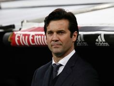 Club World Cup win adds gloss to 'wonderful start' for Real Madrid boss Solari Real Madrid Coach, Real Madrid Football Club, Club World Cup, Manchester United Football, Latest Sports News, Champions League, Ronaldo, Rock Bottom, Santiago