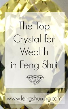 Helpful Information and tips for increasing wealth, prosperity and abundance using the art of Feng Shui. Feng Shui for money. Feng Shui Symbols, Feng Shui Rules, Feng Shui Principles, Feng Shui Art, Feng Shui House, Feng Shui Tips, Feng Shui And Money, How To Feng Shui Your Home, Feng Shui Wealth