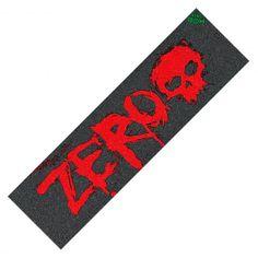 ZERO X MOB Plaque de grip graphic blood 18,00 € #mob #grip #skategrip #griptape #mobgrip #mobgriptape #zero #zeroskate #zeroskateboard #zeroskateboards #skate #skateboard #skateboarding #streetshop #skateshop @April Gerald Skateshop