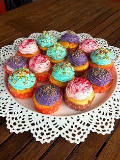_Funfetti-Cupcakes