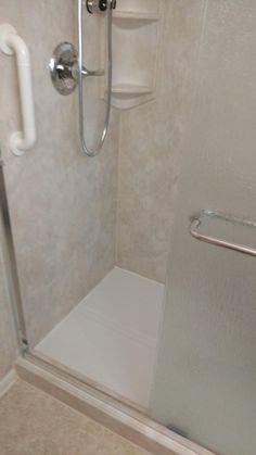 116 best our products images arkansas bath remodel bath room rh pinterest com