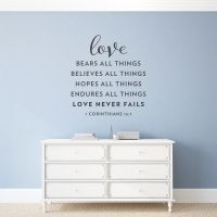 Advanced Search Search Results Wallums Wall Decor Wall