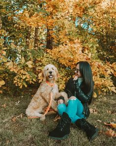 PAWfect moments 🍁🐾 Shop Krista: www.bearpaw.com #LiveLifeComfortably #BearpawStyle 📸 @withsunshinesol