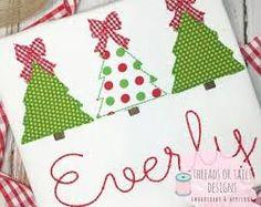 christmas applique designs – Vyhľadávanie Google Christmas Applique, Applique Designs, Advent Calendar, Holiday Decor, Google, Home Decor, Decoration Home, Room Decor, Interior Design