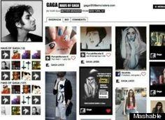 Pinterest Clones: 11 Look-Alike Sites