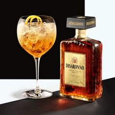 Fall for Disaronno with these Easy Cocktails – Car stickers Disaronno Drinks, Prosecco Cocktails, Easy Cocktails, Cocktail Drinks, Cocktail Recipes, Alcoholic Drinks, Bbq Drinks, Booze Drink, Fruity Cocktails