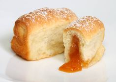 Here is something Hungarian for you: very yummy! Hungarian Cake, Hungarian Recipes, Hungarian Food, Bread Bun, Sweet Cookies, Sweets Cake, Something Sweet, What To Cook, Food Porn