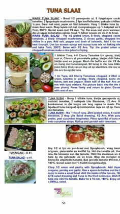 Low Carb Recipes, Cooking Recipes, Healthy Recipes, 28 Dae Dieet, Dieet Plan, Clean Eating, Healthy Eating, Fruit And Veg, Health