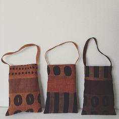 Diy Tote Bag, Reusable Tote Bags, Basket Bag, Simple Bags, Purse Patterns, Fabric Bags, Little Bag, Cotton Bag, Cloth Bags
