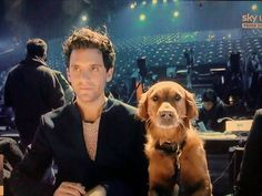 MIKA and Mel xf8