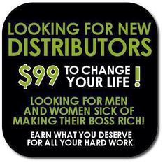Why Keep Working To Make Your Boss Rich When You Could Be Working On Making Yourself Rich? Join My Team #OneTeamOneMission #ItWorks Contact Jessica Barnes - jessbbeautiful.myitworks.com