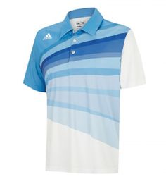 Golf Shirts - Well Tested Ways To Increase Your Golfing Experience Womens Golf Shirts, Mens Polo T Shirts, Nike Wear, Mens Golf Outfit, Flavio, Black Polo Shirt, Sport Inspiration, Golf Wear, Vogue