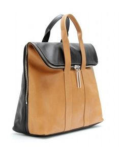so fab!!! the 31 hour bag by 3.1 phillip lim